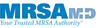 MRSA MD – Your Trusted MSRA Authority™